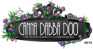 logo_canna_dabba_doo