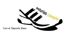 Logo Asturias Compite